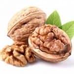 Alimentos que favorecen la secreción de melatonina