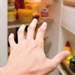 Cómo detectar precozmente un trastorno de la alimentación