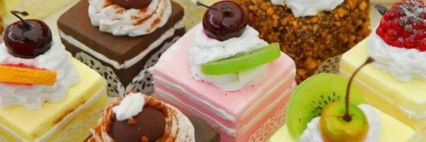 indice-glucemico-alimentos