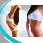 Láser Zerona, ¿la solución contra la grasa localizada?