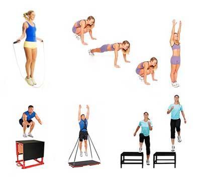 metodo-tabata-o-como-estar-en-forma-entrenando-cuatro-minutos-al-dia