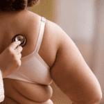 Obesidad: tan peligrosa para la salud como el tabaco