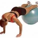 Método Pilates. Las dudas y preguntas más frecuentes