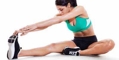 stretching-mejora-tu-flexibilidad-y-te-pone-en-forma