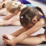 Stretching: mejora tu flexibilidad y te pone en forma