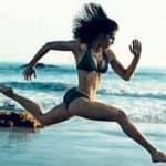 entrenamiento-por-intervalos-ventajas