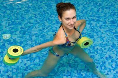 aquagym-o-fitness-acuatico