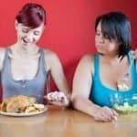 Hormonas: determinan tu figura