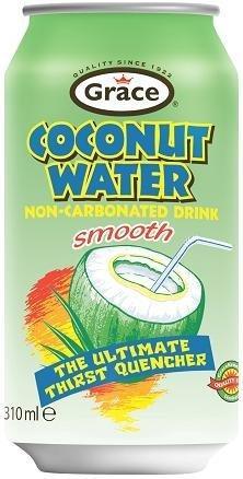 las-propiedades-del-agua-de-coco