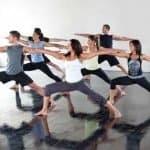 Descubre los beneficios del Bodybalance