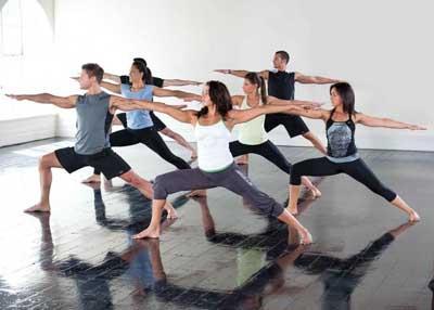 beneficios-del-bodybalance