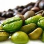 Café verde: qué es, beneficios y propiedades