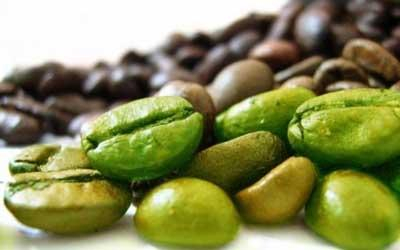 cafe-verde-que-es-propiedades-beneficios
