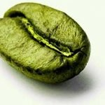 Contraindicaciones y efectos secundarios del café verde