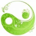 Cuida tu alimentación siguiendo la dieta del Feng shui