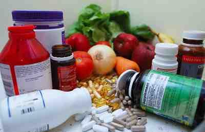 beneficios-suplementos-nutricionales