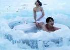 duchas-de-agua-fria-adelgazar