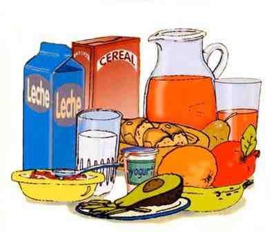 como-debe-ser-un-desayuno-saludable