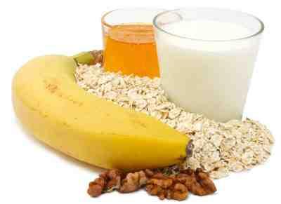 C mo debe ser una cena saludable nutrici n y fitness - Como preparar una cena saludable ...