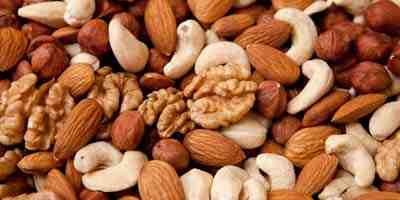 trucos-para-reducir-el-colesterol