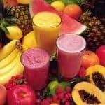 te-alimentas-de-forma-saludable