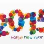 Algunos buenos propósitos saludables para 2015