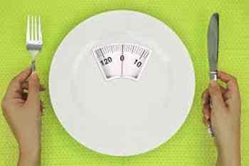 trastornos-de-la-alimentacion-riesgo
