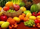 cuantas-calorias-tiene-la-fruta-fresca
