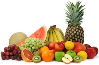 calorias-de-la-fruta-fresca