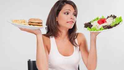 algunos-consejos-antes-de-iniciar-una-dieta