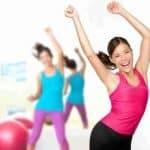 Cómo mantener tu motivación para no abandonar el gimnasio