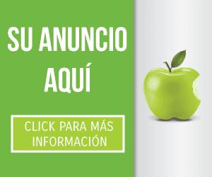 Publicidad-online-Alimentacion-Bebidas