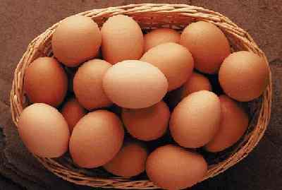 huevos-nutritivos