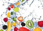 ventajas-de-desayunar-fruta