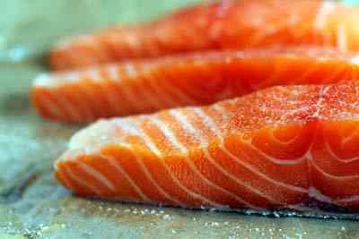salmon-beneficios