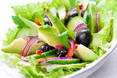 dieta-alimentos-antienvejecimiento