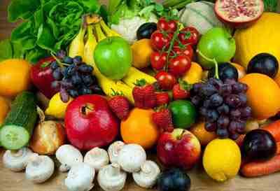 dieta-antioxidante-ejemplos
