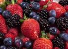 dieta-antioxidante