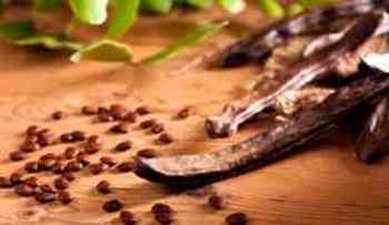 la-mejor-alternativa-a-la-crema-de-cacao-crema-de-algarroba