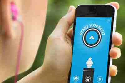 las-6-mejores-apps-estar-en-forma