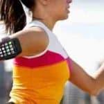 Las 6 mejores apps para estar en forma