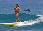 beneficios-stand-up-paddle