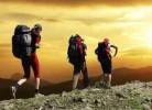 beneficios-senderismo-deporte