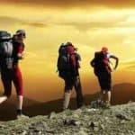 Beneficios del senderismo: deporte y naturaleza, para practicar en familia