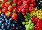 verano-frutas-verduras