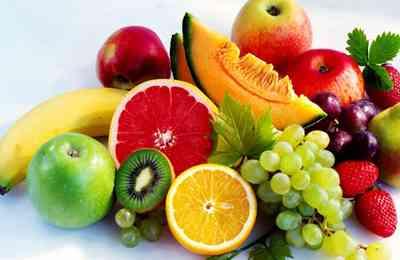 frutas-verduras-verano