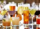 bebidas-alcoholicas-engordan