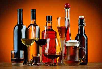 bebidas-alcoholicas-engordan-menos