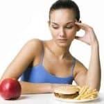 Comer sano. Cómo mantener la motivación