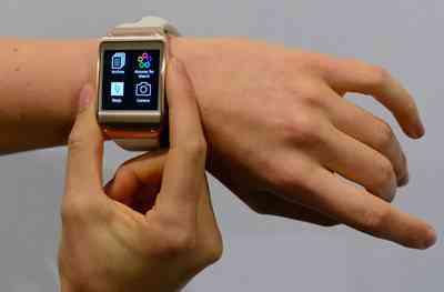 gadgets-sano-en forma-wearables